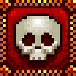 Wizard fireball defense Icon