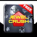 Penta Jewel Crush