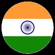 India Starts Up