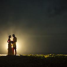Wedding photographer vidarshana Rathnayake (vidarshana). Photo of 22.11.2016