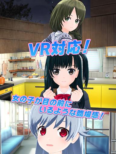 Screenshot for ハニー×ブレイド2 in Hong Kong Play Store