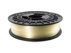 3DFuel HydroPro Support Filament - 1.75mm (1kg)