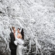 Wedding photographer Denis Marchenko (denismarchenko). Photo of 15.06.2016