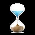 Time&Life icon