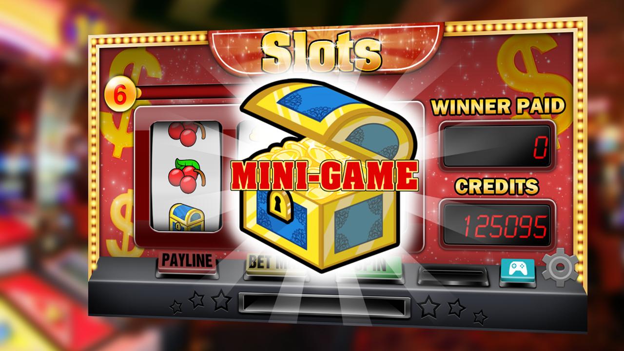 100 dollar slot machine payouts