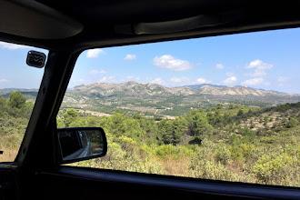 Photo: Vall d'Alcalà