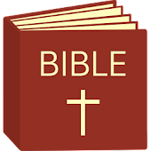 iDailybread - Bible