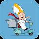 Papas Léguas Delivery for PC-Windows 7,8,10 and Mac