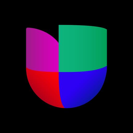 Univision App: Incluido con tu servicio de TV