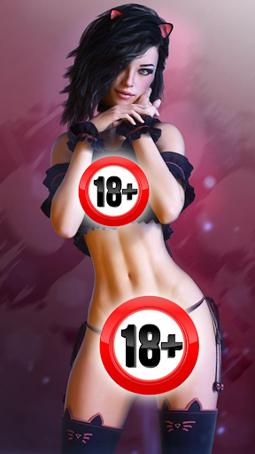 Simulator of sexy girlfriend 1.0 screenshots 2