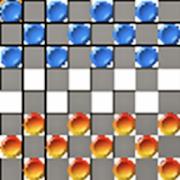 CheckerChess