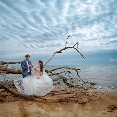 Wedding photographer Yana Macak (Ioanna). Photo of 12.03.2014