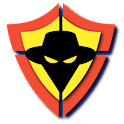 Antivirus System For Android™ icon