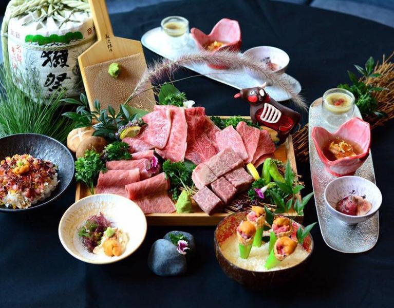 新加坡頂級日本餐廳