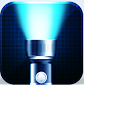 Flashlight FREE icon