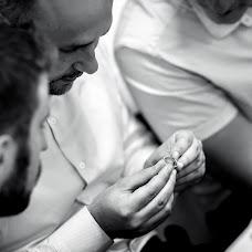 Wedding photographer Max Bukovski (MaxBukovski). Photo of 19.02.2017