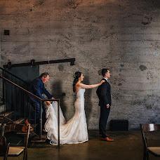 Wedding photographer Chris Koeppen (chriskoeppen). Photo of 24.10.2018