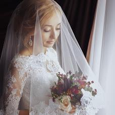 Wedding photographer Konstantin Denisov (KosPhoto). Photo of 24.10.2015