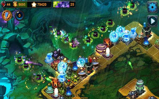 Element TD  screenshots 14