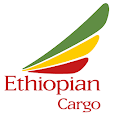 Ethiopian Cargo apk