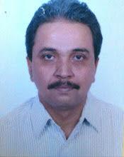 Photo: Surendran Achutha Variyar