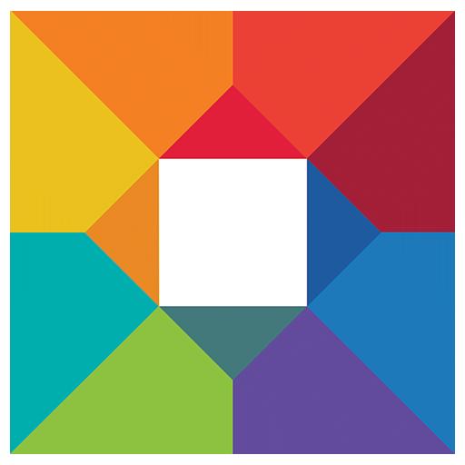 Biorev 360 遊戲 App LOGO-硬是要APP