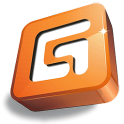 PartitionGuru Pro Portable, Recover deleted files, Partition manager and Windows backup!