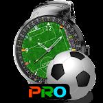 Cronosurf Soccer Pro Icon