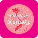 Viet Karaoke - Hat Karaoke icon
