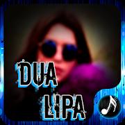 DuA Lipa- Music With Lyrics