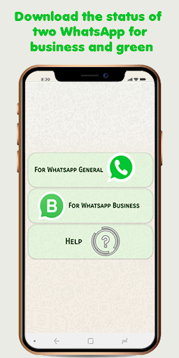 Status Saver For Whatsapp Mod Apk 234 Download