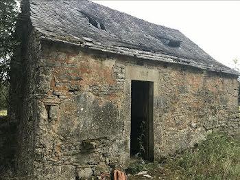 maison à Chartrier-Ferrière (19)