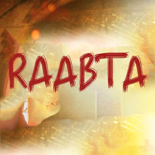 Movie video Raabta
