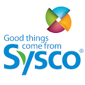 Sysco Rewards