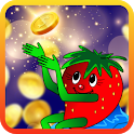 Fruit Catcher - Лови и Играй 3 icon