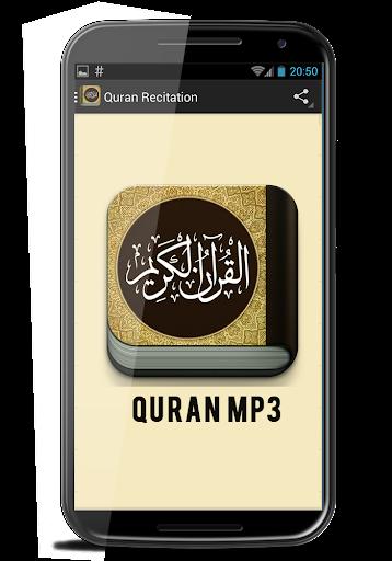 HSSAIN MP3 ABDELHAMID TÉLÉCHARGER