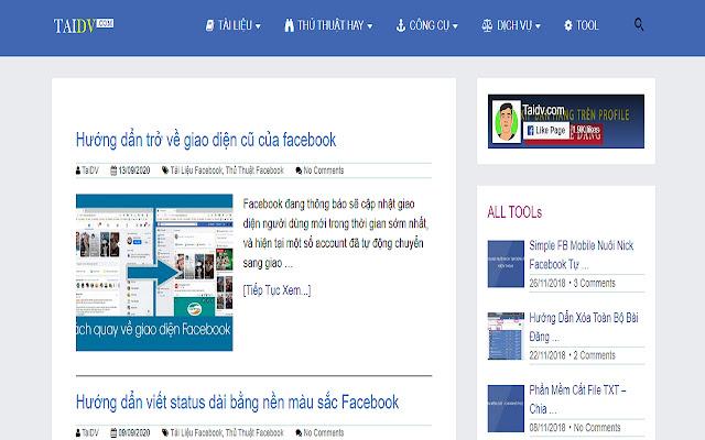 Auto add friend on facebook