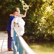 Wedding photographer Max Bukovski (MaxBukovski). Photo of 19.10.2018