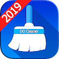 DO Cleaner - App Cache Clean, Android Boost APK