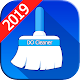 DO Cleaner - master phone cleaner, Android Booster Download on Windows