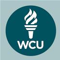 West Coast University icon