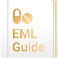 S.A. Clinical Guidelines and EML