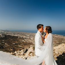 Wedding photographer Yuliya Cvetkova (UliaCVphoto). Photo of 06.12.2015