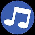 Ringtone Maker - Mp3 Cutter icon