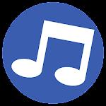 Ringtone Maker - Mp3 Cutter 1.0.7 Apk