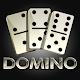 Domino Royale apk
