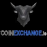 CoinExchange Icon