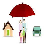 Car Insurance Companies info