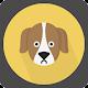 Download Doggo Quiz For PC Windows and Mac