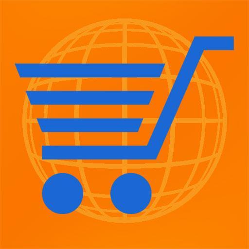 Shopping Global
